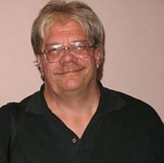Ken A.