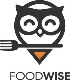 Foodwise d.