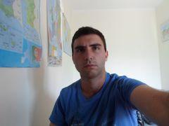 Vitor S.
