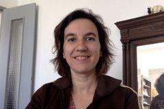 Agnès D