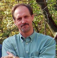 Michael G.
