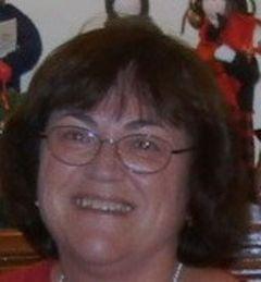 Bernadette A.