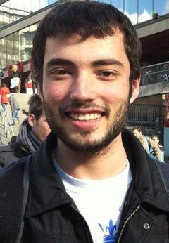 Muhammed O.
