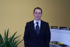 Dmytry V. Bova-Property M.