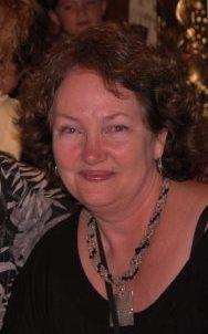 Barbara J M.