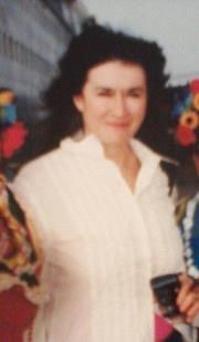 Peggy D.