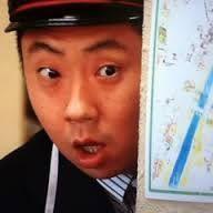 Lim Bun C.