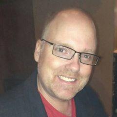 Scott M B.