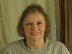Judy Shamhart W.