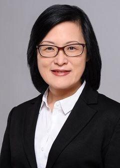Yao S.