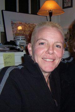 Angie K.