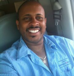Rodney D