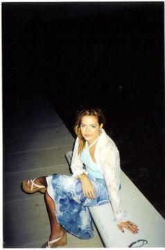 Ellyse B.