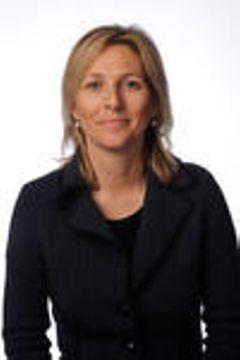 Simone B.