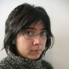 Eugenia A.