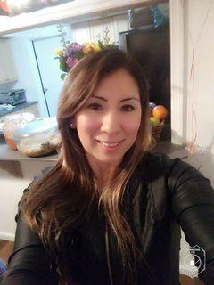 Gloria A.