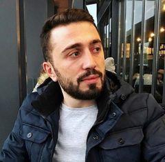 Abdulkadir Ç.