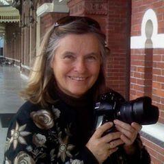 Suzanne S.