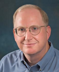 Curtis M.