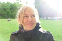 Ulrike S.