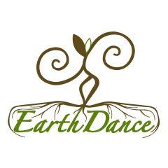 EarthDance F.