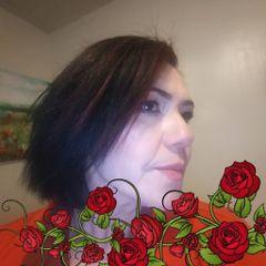 Esther Campos G.