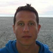 Marko V.