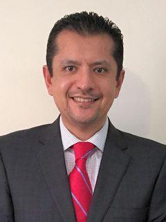 Armando T.