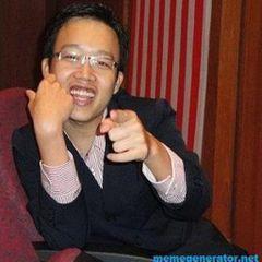 Wei Keong E.