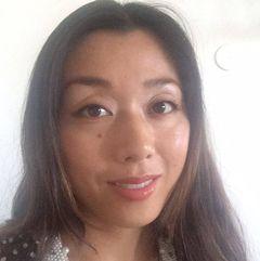 Akane M.