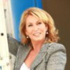 Marielle van der Z.