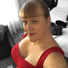 Brie H.