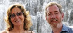 John & Karen S.