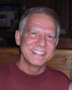 Robert W