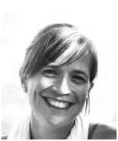 Hilde Van R.
