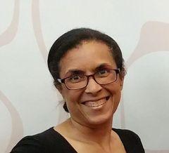Lisa Jordan B.