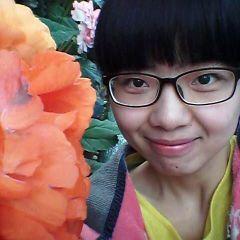 Xiaoyu S.