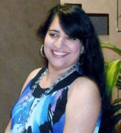 Anju S.