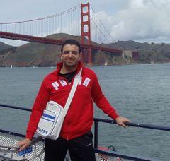 Wael E.