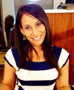 Alvina C.