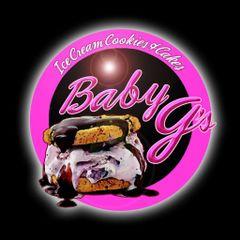 BabyGs H.