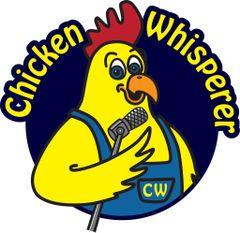 Chicken W.