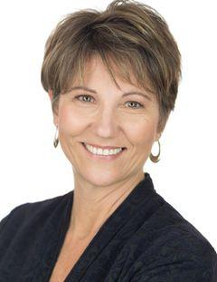 Tina G.