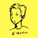 Kieran C.