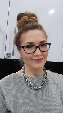 Yulia W.