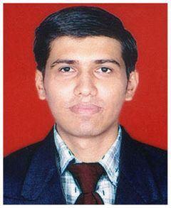 Bhavesh S.