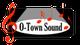 O-Town S.