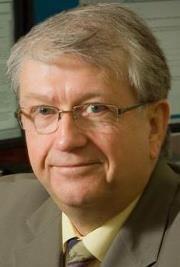 Larry E. W.
