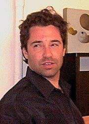 Brendan D.