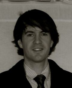 Philip R.